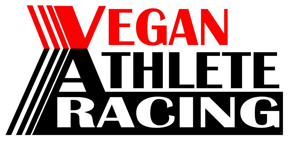 Vegan Athlete Racing